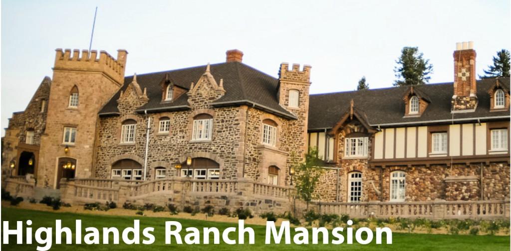Mansion2foundation