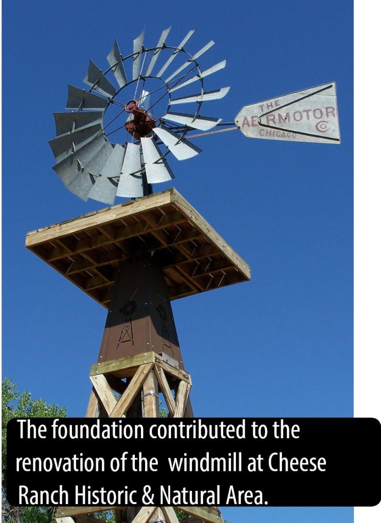 Windmill pix2
